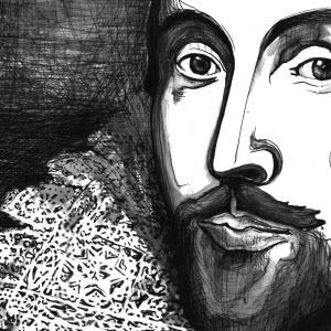 Shakespeare_sm