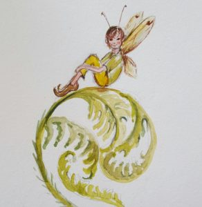 watercolor-workshops-at-ebenezer-maxwell-mansion