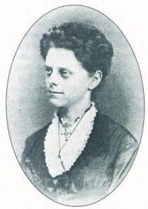 Laura Kieler