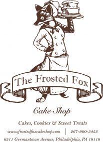 foxFull_text03