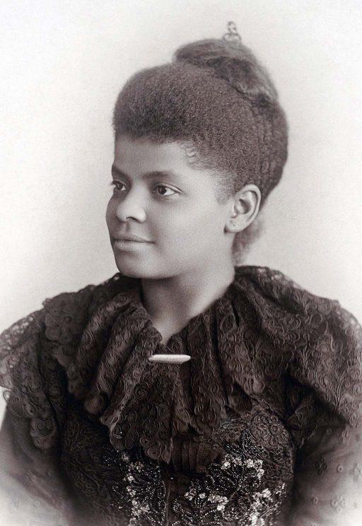 Ida_B_Wells_1893
