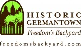 Historic Germantown | Ebenezer Maxwell Mansion