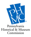 Pennsylvania Historical & Museum Commission | Ebenezer Maxwell Mansion